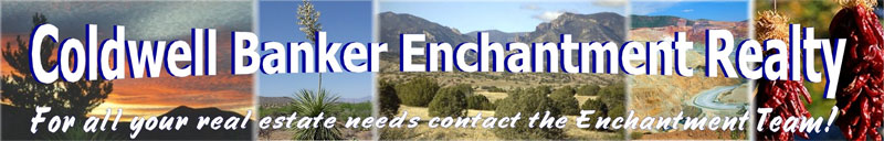 Coldwell Banker Enchantment Realty