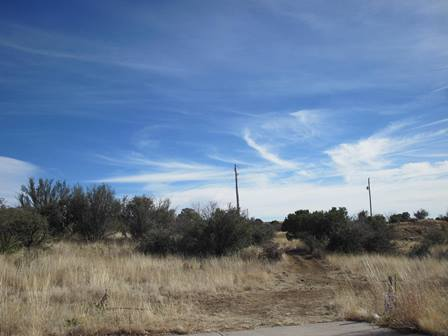 Enchantment Realty Silver City New Mexico