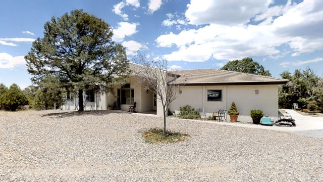Enchantment Realty - All Featured Homes in southwest New Mexico